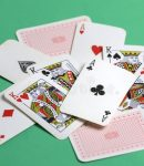 playing-cards-game