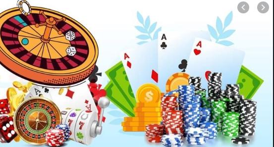 Ini Dia Kumpulan Trik Ampuh Main Judi Poker Online Uang Asli