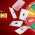 Mengenal Ciri dan Cara Mudah Memilih Situs Casino Online Terbaik