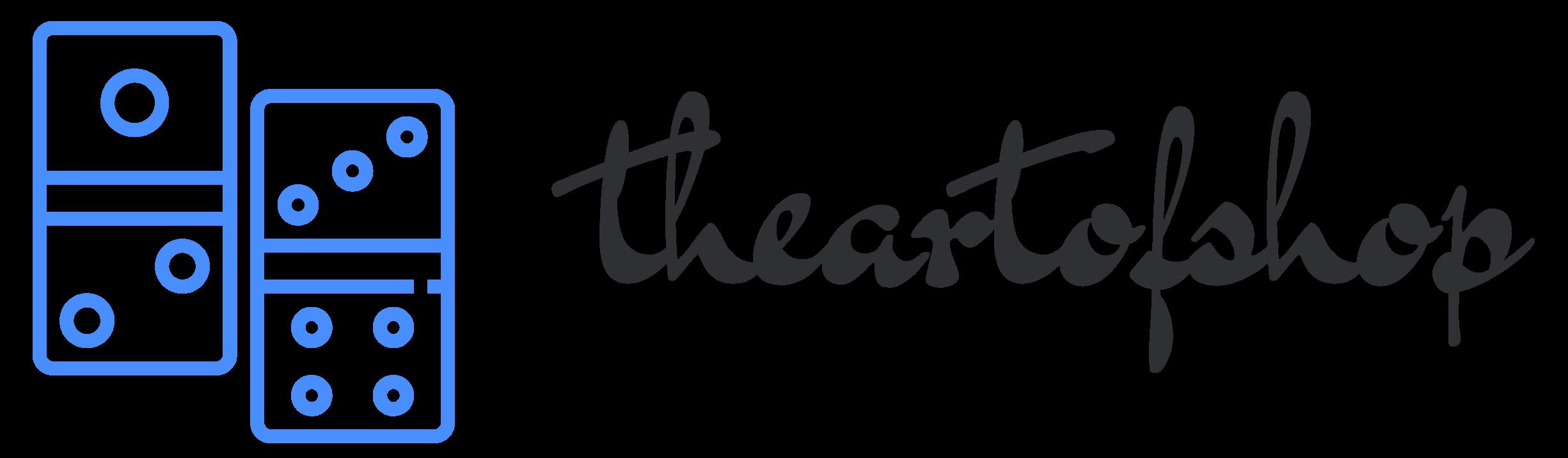theartofshop.com